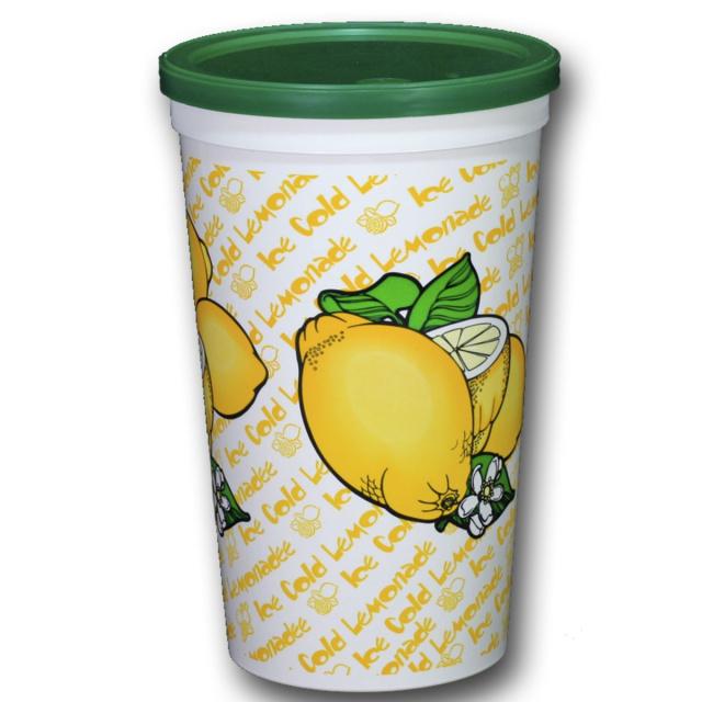 cup lemonade clipart - photo #39