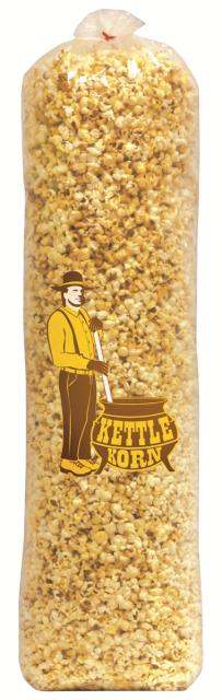 Jumbo Kettle Korn Bags 30 Quot Kettle Corn Bags