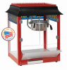 Paragon 1911 6 Oz. Popcorn Machine