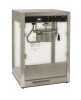 Benchmark USA Silver Screen 8 oz. Popcorn Machine