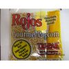 Rojos 6 oz Portion Pack Popcorn with Coconut Oil