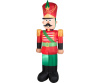 7 Foot Toy Soldier Holiday Inflatable