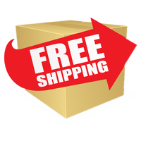 Christmas Inflatable Free Shipping