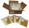 Kettle Corn Portion Packs for 6 oz Kettle