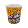 3 Qt. Movie Theater Style Popcorn Bowl