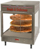 "Pizza Display Wamer for up to 12"" Pizzas"