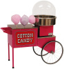 Benchmark USA Trolley for Cotton Candy Machines