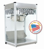 Paragon Professional Series 12 oz Popcorn Machine