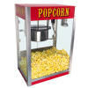 Paragon 6oz Popcorn Machine