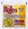 Rojos 4 oz. Portion Pack Popcorn - 24 Pack