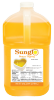 Sunglo Buttery Topping