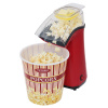 Victorio PopAir Air Popcorn Popper