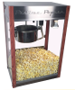 Paragon Pastime Commercial Popcorn Popper